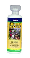 Laguna Plant Grow, 473 mL (16 fl oz )