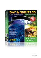 Exo Terra Day and Night Light - 24 LED
