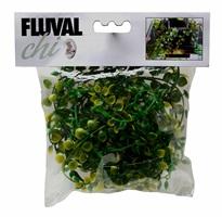 Fluval® Chi Vine Ornament