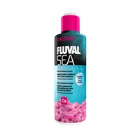 Fluval Sea Calcium, 237 mL