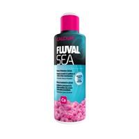 Fluval Sea Calcium, 237 mL