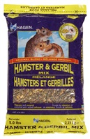 Hagen Hamster and Gerbil Staple VME Diet - 2.26 kg (5 lb)