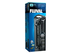 Fluval U4 Underwater Filter, 240 L  (65 US Gal)