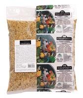 Tropimix Egg Food Mix for Budgies, Canaries, Finches - 3.63 kg (8 lb)