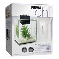 Fluval Chi - 19 L (5 US Gal)