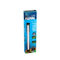 Fluval Aqualife & Plant LED Strip Light - 25 W
