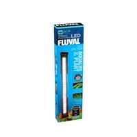 Fluval Aqualife & Plant LED Strip Light - 25 W