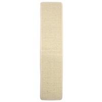 Vesper V-Scratchy - 14 x 64 cm