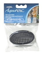 Marina AquaVac Fish Guard Strainer