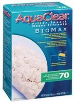 AquaClear 70 Bio-Max Insert ,195g (6.8 OZ)