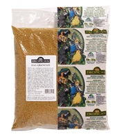 Tropican™ Egg Granules 3.63 kg (8 lb)