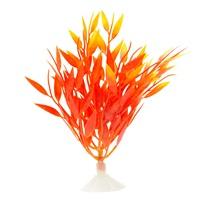 """Marina Betta Fire Grass - 5"""" (12.7 cm)"""