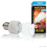 Natural Light ION PT3785 - 15W