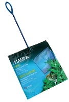 Marina 20cm Nylon Fish Net