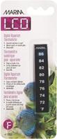 Marina LCD Digital Thermometer, Fahrenheit