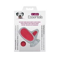 Le Salon Essentials Dog Grooming Mitt