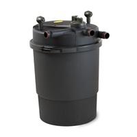 Laguna Pressure Flo Clean 2100 / 8000 Filter
