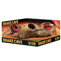 Exo Terra Snake Cave - Large