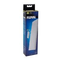Fluval Foam Filter Block for 404/405/406, 2 pieces