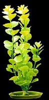Marina Aquascaper Plastic Plant, Moneywort, 30 cm (12 in)