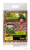 BioDrain Terrarium Substrate - 2kg