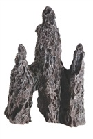 Fluval® Rock Outcrop