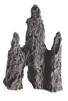 Fluval® Rock Outcrop
