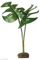 Exo Terra Tree Frog Smart Plant Phyllo