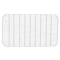 Base Wire Grill for Vision cages: M01,M02,M11,M12