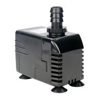 Fluval WP500 Replacement Circulation Pump for FLEX Aquarium Kit