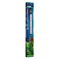 """Fluval Fresh & Plant 2.0 LED Strip Light - 59 W - 122 cm-153 cm (48""""- 60"""")"""