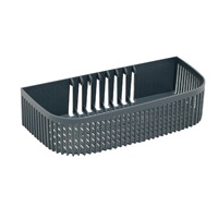 Fluval 105/205 Media Basket Tray