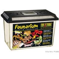 Exo Terra Faunarium All Purpose Terrarium