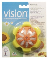 Vision Nesting Disk - All Natural Fibre