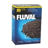 Fluval Peat Granules 600 g (21 oz)