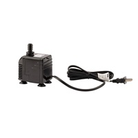 Fluval Replacement Circulation WP1500 Pump
