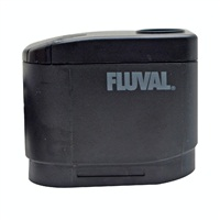 Fluval Nano Filter Replacement motor