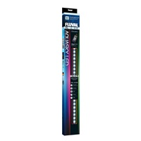 "Fluval Aquasky LED Strip Light - 27 W - 91 cm-122 cm (36""-48"")"