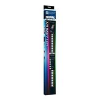 "Fluval Aquasky LED Strip Light - 27 W - 91 cm-122 cm (36""-48"")"