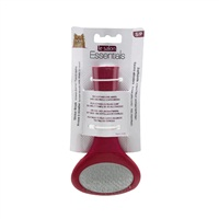 Le Salon Essentials Dog Slicker Brush, Small