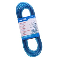 Marina Blue Airline Tubing, 6m (20 ft)
