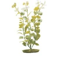 "Marina Aquascaper Plastic Plant, Cardamine, 20cm (8"")"