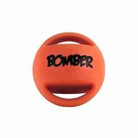 Zeus Micro Bomber - 8 cm (3.15 in)