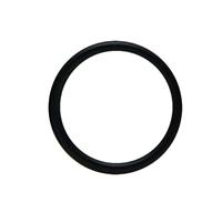 AquaClear 20/Mini Seal Ring , 3 pack