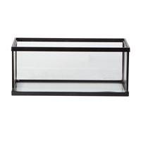 Ocean View All Glass Aquarium 20 US Gal (76 L)
