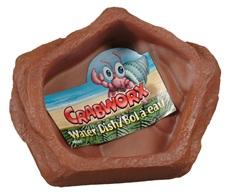 Crabworx Water Dish