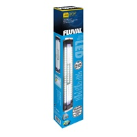 "Fluval Ultra Bright LED Strip Light - 14 W - 61 - 91 cm (24 - 36"")"
