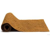 Sand Mat Mini - Desert Terrarium Substrate - 28.5 x 29 cm