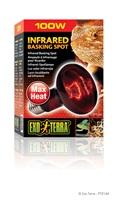 Exo Terra Infrared Basking Spot R25 / 100W