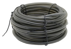 Fluval Water Hose 20 Meters - 12mm